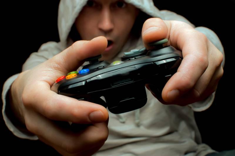 Videogiochi, il momento giusto per comprare una console