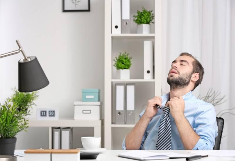 Condizionatori, raffrescatori e ventilatori: facciamo chiarezza